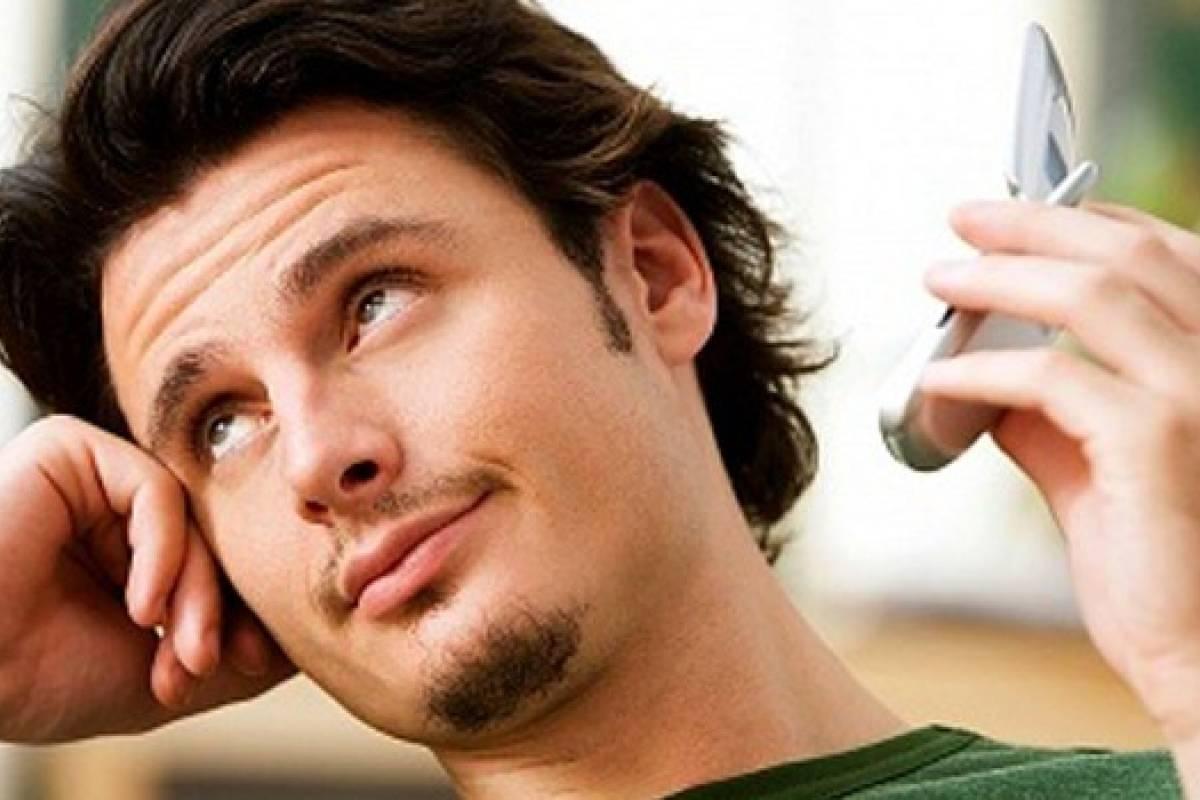 Preguntas para hombres sexualmente activos