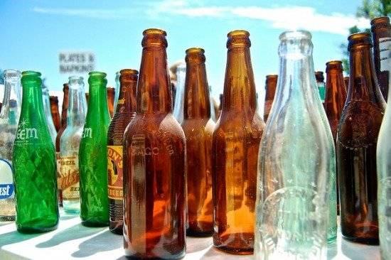 botellas550x366.jpg