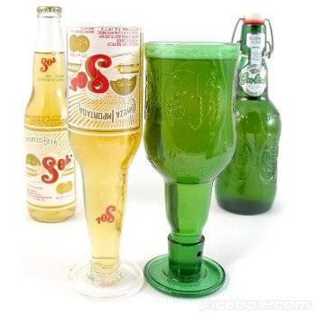 botellascopas350x350.jpg