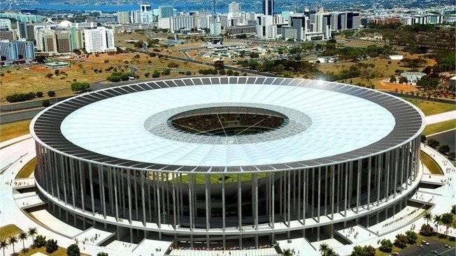 brasiliaestadio1660x550.jpg