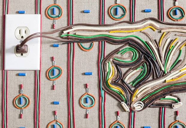 cablescelulares3.jpg