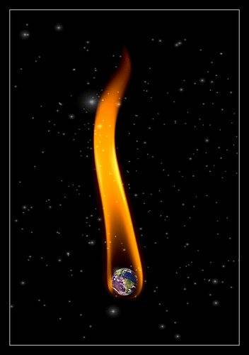 calentamientoglobal.jpg