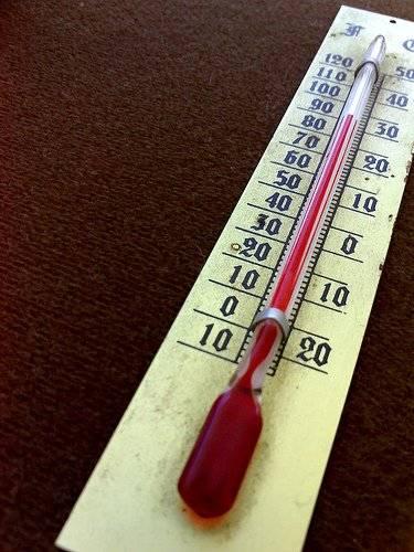 calor1.jpg