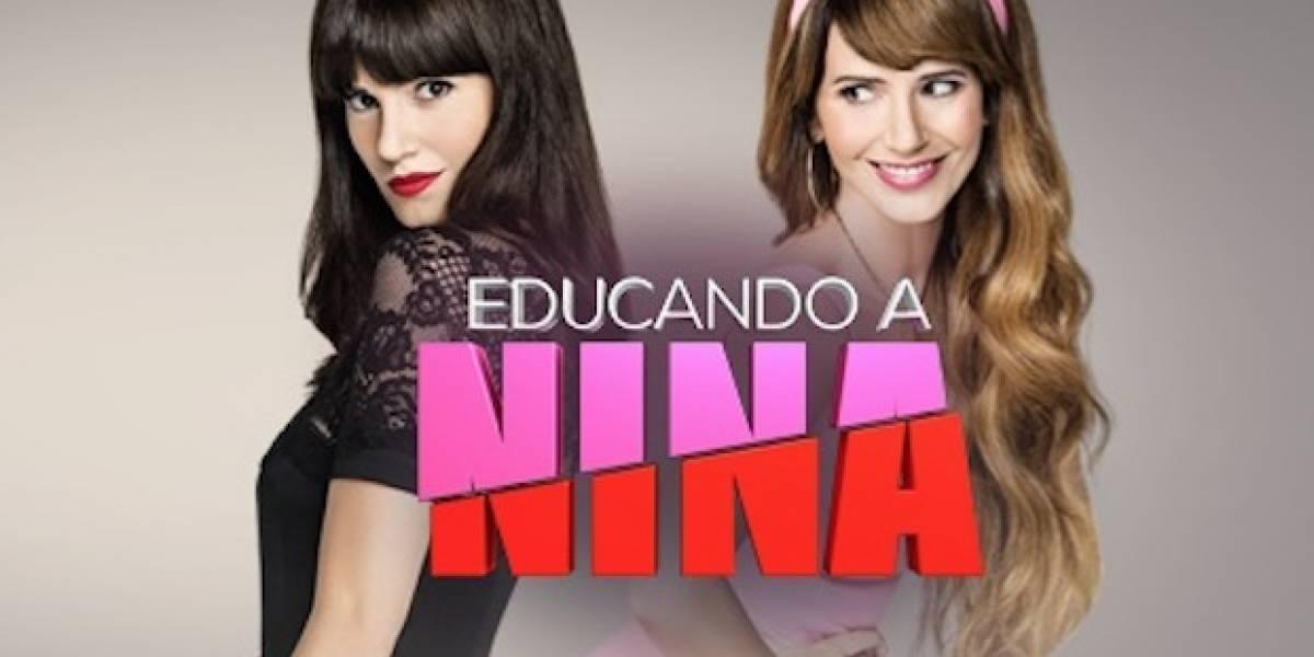 CHV reabriría su Área Dramática: Alistan adaptación de exitosa teleserie argentina