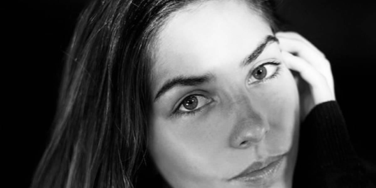 Paloma Ruíz, la diseñadora emergente que le da un nuevo lenguaje a los accesorios