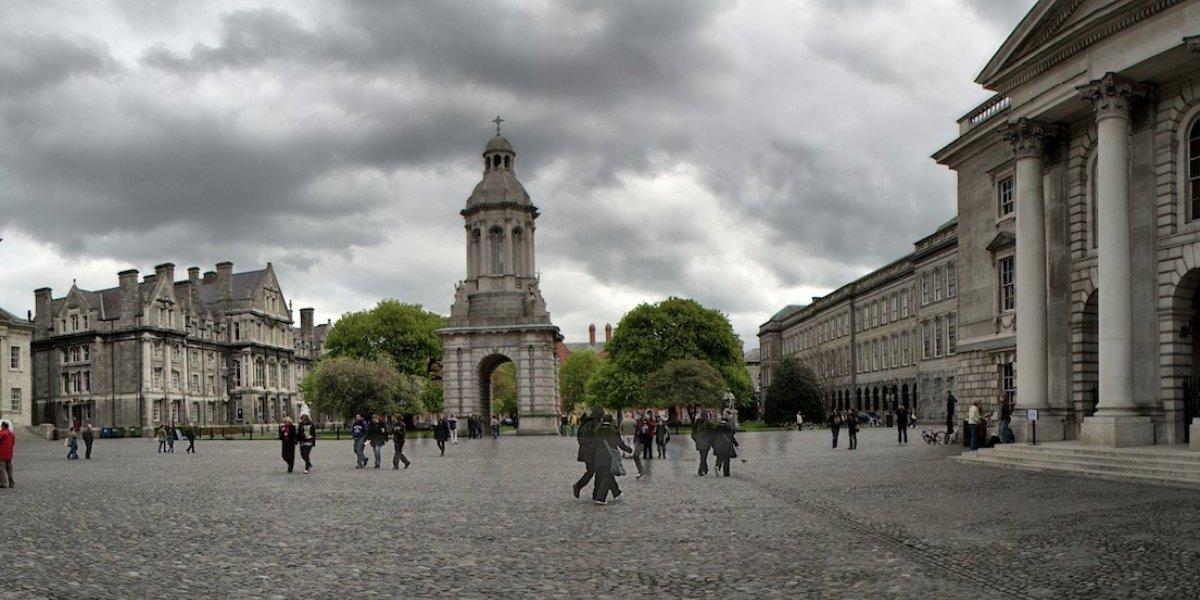 Aventureros con ganas de ir por un año a Irlanda y Japón tendrán una nueva oportunidad: acá las claves para postular a la visa Working Holiday
