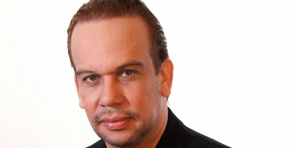 """Carlos Espinal impartirá charla """"La otra cara"""" el 21 de febrero en Bar Juan Lockward"""