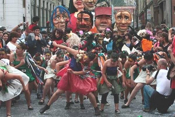 carnavales2imgmax2x3480x320660x550.jpg