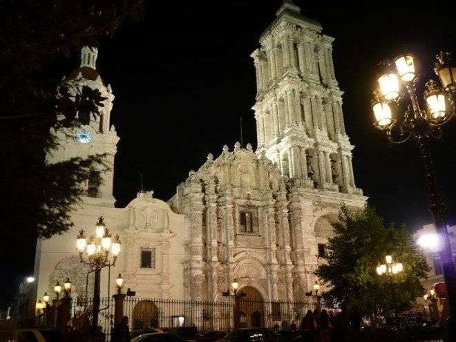 catedraldesaltillocoahuila660x550.jpg