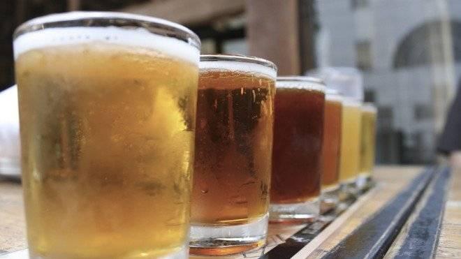 cervezas660x550.jpg