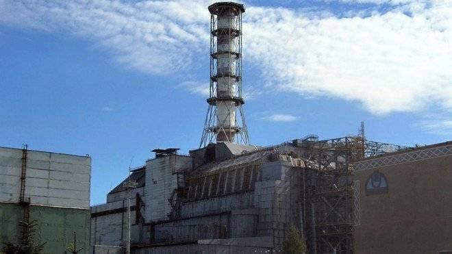 chernobylreactor1660x550-1.jpg