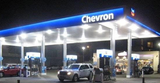 chevron550x286.jpg