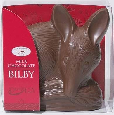 chocolatebilby.jpg
