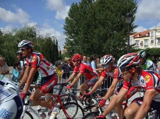 ciclista550x412.jpg