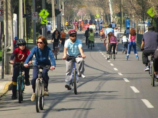 ciclistas660x550-1.jpg