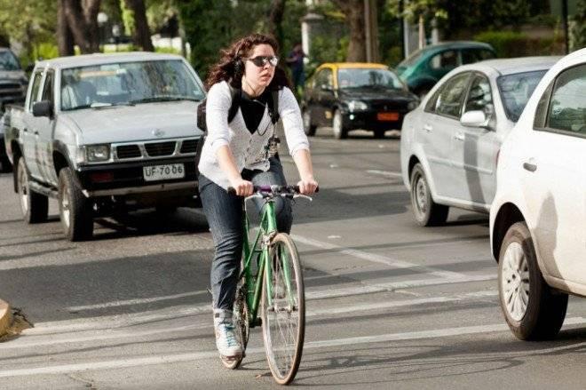 ciclistaurbano2660x550-1.jpg