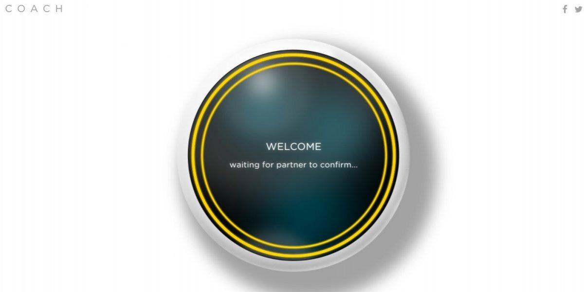 Esta app de Black Mirror te dice cuándo terminará tu noviazgo
