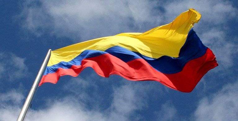 colombia.jpg