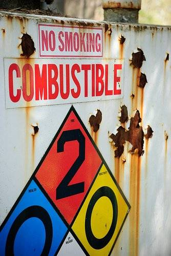 combustible-2.jpg