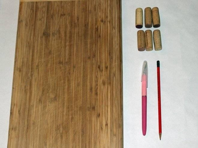 corks01660x550.jpg