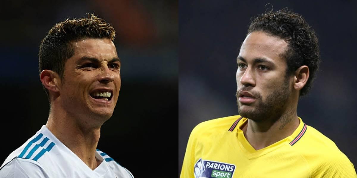 Real Madrid vs. PSG: Duelo de gigantes en octavos de la Champions