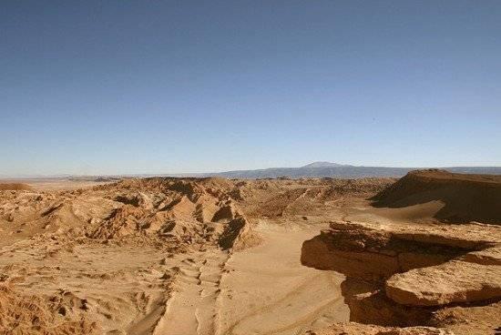 desiertoatacama550x368.jpg