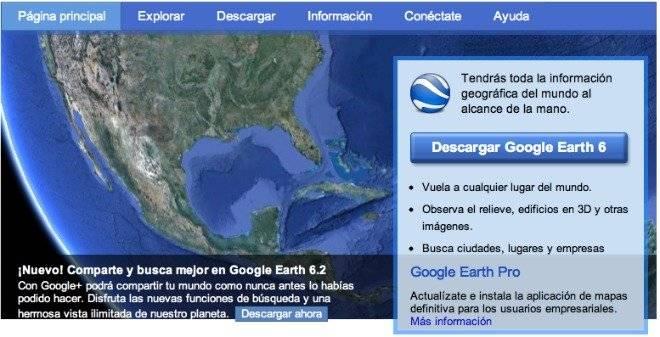 earth-4.jpg