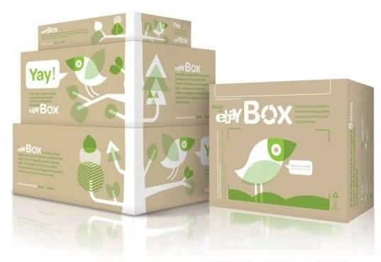 ebaybox1e1283938955808.jpg