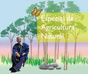 especialagriculturasinlogocine300x253.jpg
