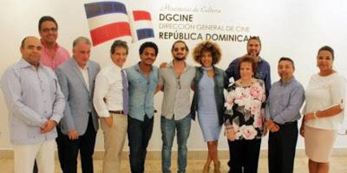 Embajada en Italia presentará festival de cine dominicano
