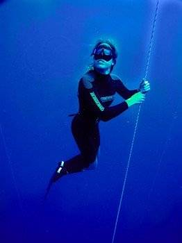 freedivers262x350.jpg