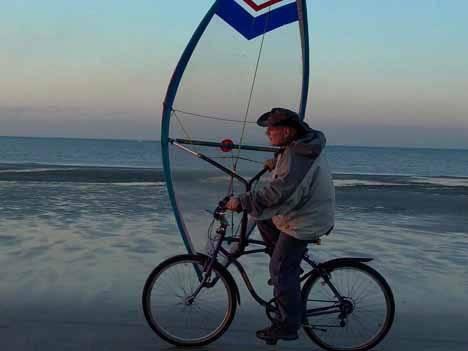 frenchwindbike11.jpg