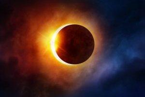 Neste domingo, não perca o único eclipse lunar total de 2019