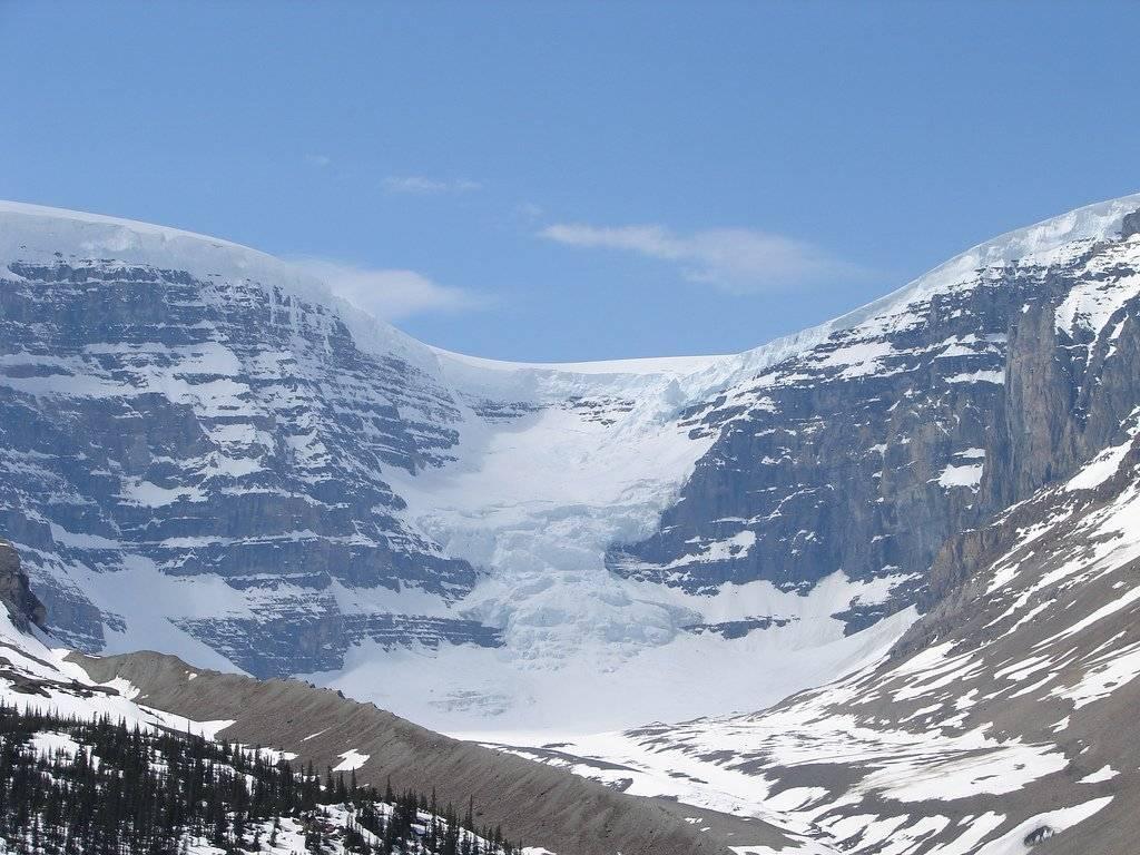 glaciar-3.jpg