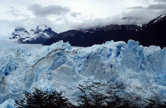 glaciares550x359.jpg