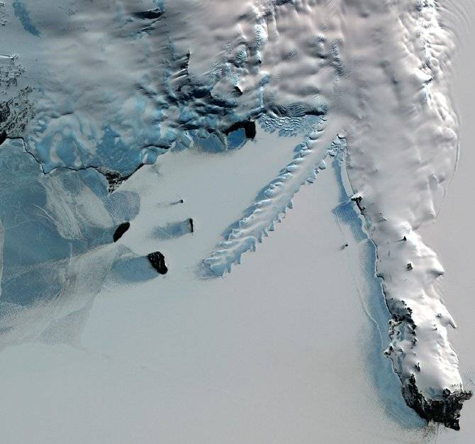 glacierserebus1a-2.jpg