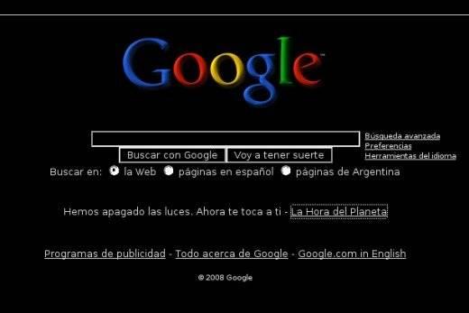 googleennegro520x347.jpg