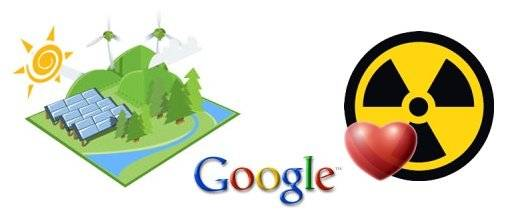 googlenuclear.jpg