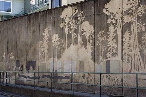grafiti3.jpg
