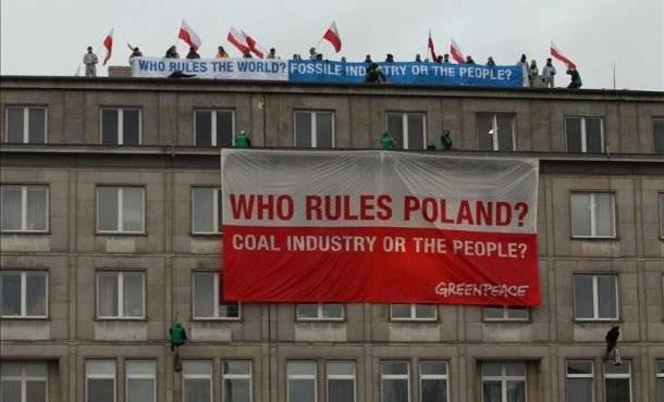 greenpeaceprotesta.jpg