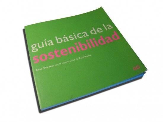 guiabasica550x412.jpg