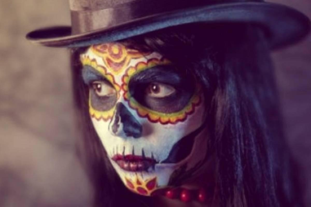 Los Mejores Disfraces Este Halloween Belelu Nueva Mujer - El-mejor-disfraz-para-halloween