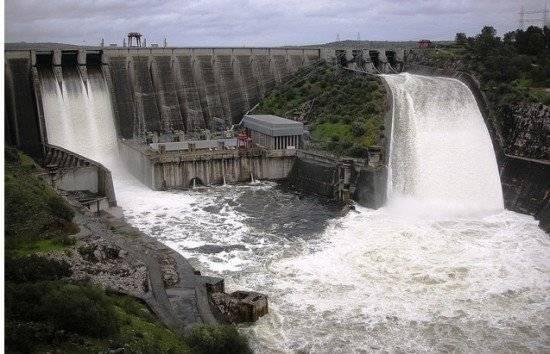 hidroel550x354.jpg