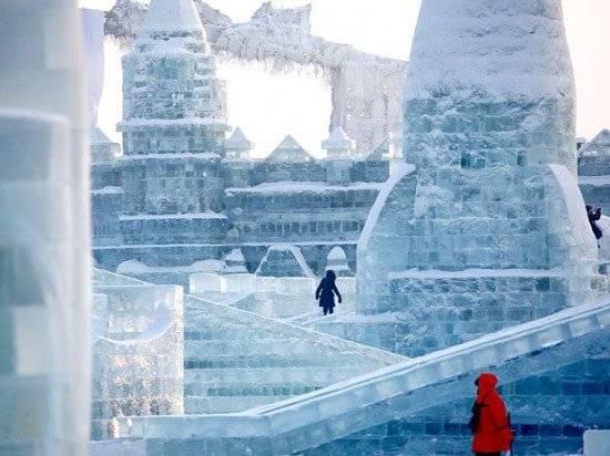 hielo550x412.jpg