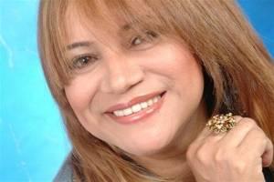 Ileana Reynoso.