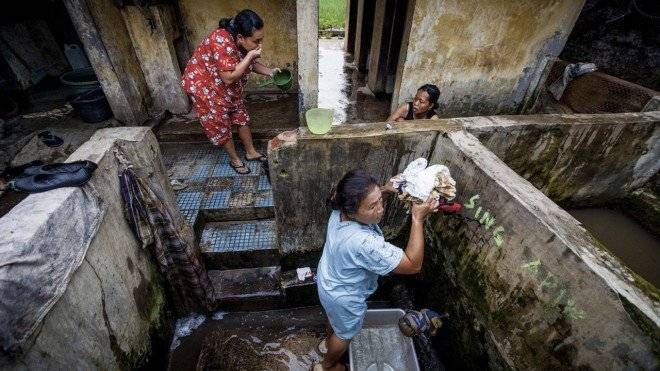 indonesia660x550.jpg