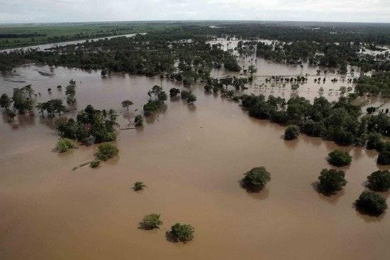 inundaciones1550x366.jpg