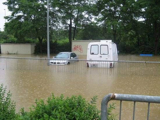 inundaciones2550x412.jpg
