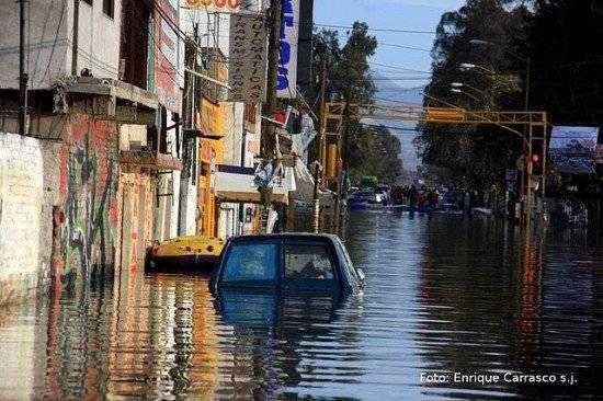 inundaciones3550x366.jpg