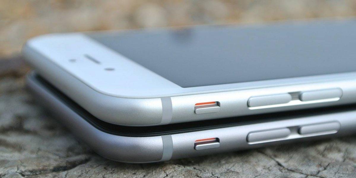 Esta compañía quiere combatir así el robo de celulares
